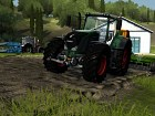 Imagen PC Farming Simulator 2013
