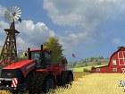 Farming Simulator 2013 - Imagen Xbox 360
