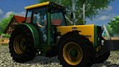 Farming Simulator 2013: Vehicles Roll Out