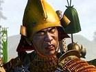 Total War: Shogun 2 - Saints and Heroes