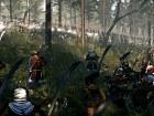 Shogun 2 Saints and Heroes - Imagen PC