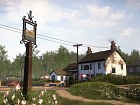Everybody's Gone to the Rapture - Imagen PS4