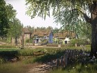 Everybody's Gone to the Rapture - Imagen