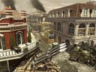 Modern Warfare 3 - Collection 4 - Imagen
