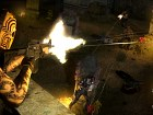 Army of Two The Devil's Cartel - Imagen Xbox 360