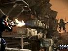 Mass Effect 3 Leviathan - Imagen