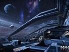 Mass Effect 3 Leviathan - Pantalla