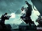 Mass Effect 3 Leviathan - Imagen Xbox 360