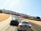 Real Racing 3 - Imagen