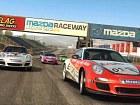 Real Racing 3 - Pantalla