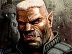 Shadowrun Online