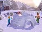 Los Sims 3 y las Cuatro Estaciones - Imagen PC