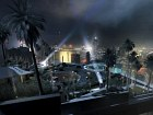 Modern Warfare 3 - Collection 3 - Imagen
