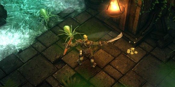 Orc Vengeance análisis