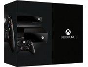 Carátula de Xbox One - Xbox One