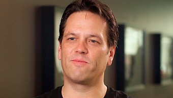 """Phil Spencer explica la ausencia de Final Fantasy XIV en Xbox One: """"Son negocios"""""""