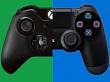 El cocreador de Xbox espera que Sony responda al multijugador cross-network entre PS4 y One