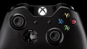 "Microsoft estaría ""sacando la chequera"" para contratar exclusivas Xbox"