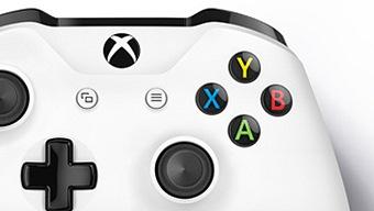 Microsoft promete un gran E3 2018 para Xbox One