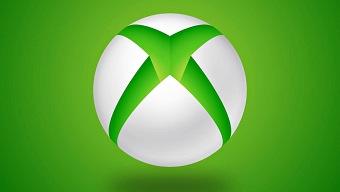 Aumentan un 15% las ventas de Xbox One respecto al año anterior
