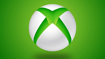 Habrá nuevo Inside Xbox durante el E3 2018