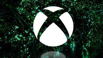 Xbox celebra el E3 2018 con descuentos en consolas y juegos