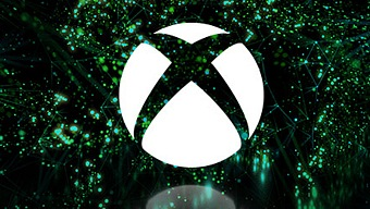 Microsoft sigue creyendo en los juegos singleplayer para Xbox