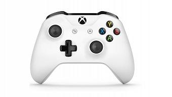 Los jugadores de Xbox son los que mejores reflejos tienen