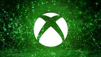 Xbox no ve una prioridad ser la número uno vendiendo consolas