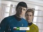 Xbox One - Imagen