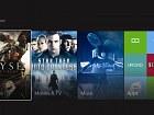 Xbox One - Pantalla