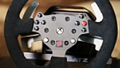 Video Xbox One - Racing Accessories for Xbox One