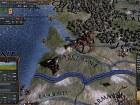 Europa Universalis IV - Imagen PC
