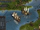 Europa Universalis IV - Imagen