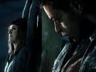 Until Dawn - Imagen PS4