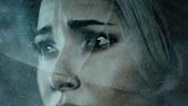 Until Dawn: Vídeo Análisis 3DJuegos