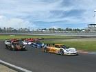 Imagen RaceRoom Racing Experience