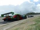 Imagen PC RaceRoom Racing Experience