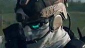 Future Soldier - Raven Strike: Trailer oficial