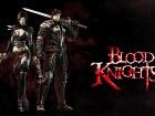 Blood Knights - Imagen
