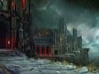Blood Knights - Imagen PS3
