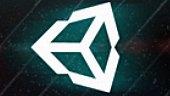 Unity: GDC 2014 Game Showreel