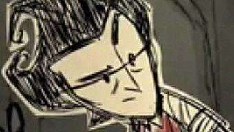 Don't Starve saldrá en PlayStation Vita el 3 de septiembre