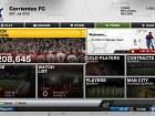 FIFA 13 Ultimate Team - Imagen
