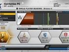 FIFA 13 Ultimate Team - Imagen PC