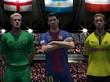 Características (FIFA 13: Ultimate Team)