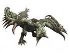 Imagen Monster Hunter: Massive Hunting
