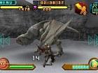 Imagen Android Monster Hunter: Massive Hunting