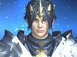 Final Fantasy XIV anunciar� nueva expansi�n en octubre
