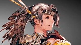 Prelude in Violet es el próximo gran parche de Final Fantasy XIV